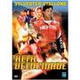 Alta Velocidade - Sylvester Stallone (dvd) - Original Lacrad