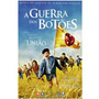 Dvd - A Guerra Dos Botões (2011) - ( La Guerre Des Boutons )