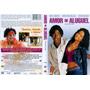Dvd - Amor De Aluguel - Sam Sarpong, Nick Cannon,jordan Burg