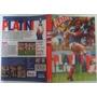 Dvd Coleção Grandes Craques Placar - Platini