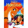 Hércules Clássicos Dvd Original Lacrado - Promoção