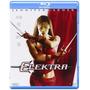 Elektra Blu-ray Dublado/leg Lacrado Importado