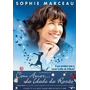 Dvd Com Amor...da Idade Da Razão Sophie Marceau