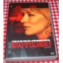 Dvd Notas Sobre Um Escandalo - Com Cate Blanchett