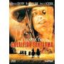 Dvd A Lenda Do Cavaleiro Fantasma