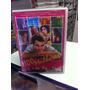 Dvd Original 100 Mulheres (jennifer Morrison) Lacrado