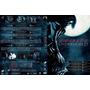 Coleção Anjos Da Noite 1,2,3 E 4 Com 4 Dvds Dublados