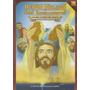Os Milagres De Jesus Desenho Animado Bíblico Novo Original