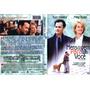 Dvd Lacrado Mensagem Para Voce Tom Hanks Meg Ryan