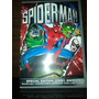 Homem Aranha - Série Animada Anos 80-digital - Dublado