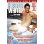 Dvd E O Michê Vestia Branco (hustler White) Filme Gay