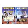Dvd Meu Nome É Pécos, Robert Woods, Western, Original