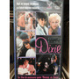 Vhs Dixie Ally Sheedy Treat Wiliams Cx 006