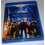 Uma Noite No Museu 2 Blu-ray