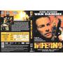Filme Em Dvd Original Inferno Van Damme Seminovo Ação