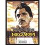 Coleçao Mazzaropi, 33 Filmes Em 11 Dvd!!