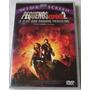 Dvd Original Pequenos Espiões 2