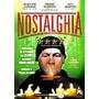 Nostalghia Dvd