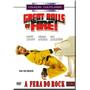 Dvd A Fera Do Rock Dennis Quaid