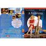 Dvd A Feiticeira 2005 Com Nicole Kidman Will Ferrell