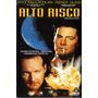 Dvd Alto Risco - 1996 - Moonshine Highway