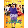 Dvd Hairspray Em Busca Da Fama John Travolta Queen Latifah