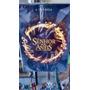 Dvd Senhor Dos Aneis 3 Filmes Trilogia