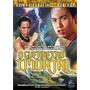 O Guerreiro Imortal (1973) Kung Fu