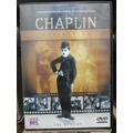 Dvd Chaplin Definitivo Vol 7