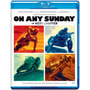 Blu-ray On Any Sunday: The Next Chapter
