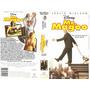 Mr Magoo - Leslie Nielsen - Raro