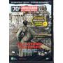 Dvd Coleção 70 ª Aniversário Da Segunda Guerra Vol 28 Novo