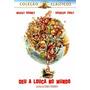 Dvd - Deu A Louca No Mundo - Spencer Tracy - Lacrado