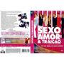 Dvd Filme Sexo Amor E Traicao Com Malu Mader Murilo Benicio