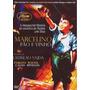 1 Dvd Marcelino - 1 Dvd Duplo Impacto - 1 Dvd O Quarto Sabio