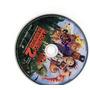 Tá Chovendo Hamburguer 2 Blu-ray