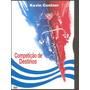 Competição De Destinos - Kevin Costner Dvd Original
