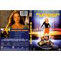Os Viajantes Do Tempo Dvd Original