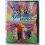 Dvd A Fantástica Fábrica De Chocolate 1971 Willy Wonka