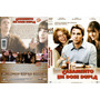 Filme Dvd Casamento Em Dose Dupla Usados Usado Original