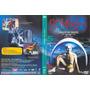 Dvd Lacrado Cirque Du Soleil Solstrom Disco 5 Episodios 12 E