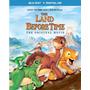 Blu-ray Em Busca Do Vale Encantado - Leg Port - C/ Luva