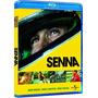 Blu-ray - Senna (lacrado)