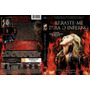 Dvd Arraste-me Para O Inferno, Suspense / Terror, Original