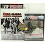 Coleção 70 ª Aniversário Da Segunda Guerra Mundial Vol. 24