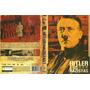 Hitler E Os Nazistas 3 Dvds