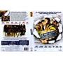 Filme Dvd Usado O Império Do Besteirol Contra Ataca