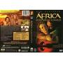Dvd Africa Dos Meus Sonhos /basinger/orig/dub/usado