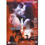 Dvd Conflito Mortal Europa Filmes Orig 18,90