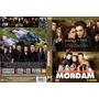 Coleção Saga Crepúsculo+os Vampiros Que Se Mordam Com 6 Dvds